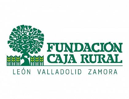 Fundación Caja Rural