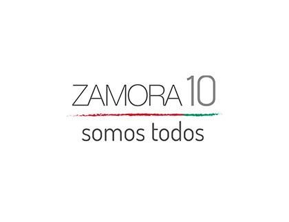 Zamora 10