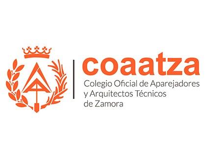Colegio Oficial de Aparejadores y Arquitectos Técnicos de Zamora