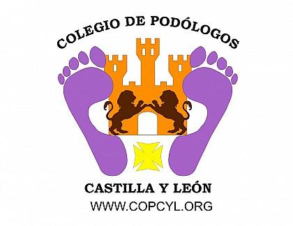 Colegio Oficial de Podólogos de Castilla y León