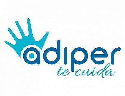 Adiper