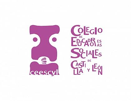 Colegio de Educador@s Sociales de Castilla y León