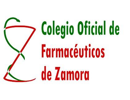 Colegio de Farmacéuticos de Zamora