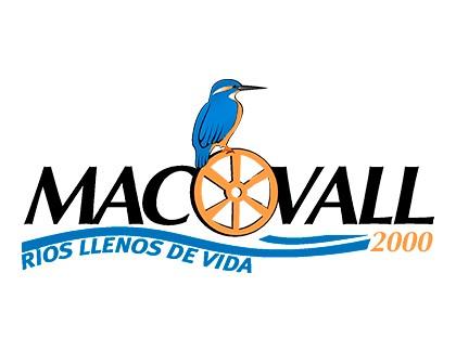 Macovall 2000