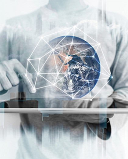 Centro de Innovación Digital Silver Economy DIHSE