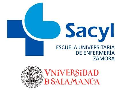 USAL: Escuela de Enfermeria de Zamora