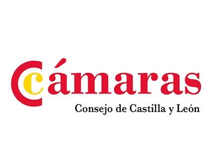 Consejo Regional de Camaras de Comercio