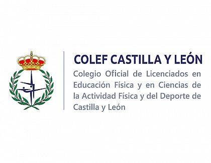COLEF Castilla y León